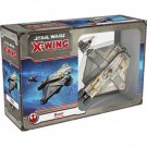 FFG - Star Wars X-Wing: Ghost - EN FFGSWX39