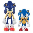 "Classic Sonic 3"" 2 Pack - Knuckles /Toys"