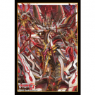 "Bushiroad Sleeve Collection Mini - Vol.305 Cardfight!! Vanguard G Chaos Breaker"" (70 Sleeves)"""