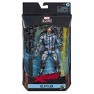 Marvel Legends Deathlok E88475L0