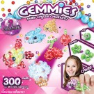 Gemmies - Activity Pack Assortment (65080)