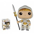 Funko POP! Magic: The Gathering Series 2 - Elspeth Tirel Vinyl Figure 4-inch FK4570