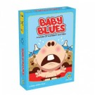 Galda spēle Baby Blues - EN (Slightly damaged box) IBCBBB1sd