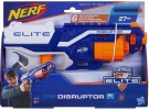 NERF N-STRIKE ELITE DISRUPTOR B9837