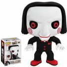 Funko POP! - Movies - Saw Billy The Puppet FK3365