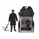 Funko Non-Retro Television Game Of Thrones - Samwell Tarley Action Figure 9,5cm FK7244
