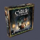 Galda spēle Call of Cthulhu: Secrets of Arkham Expansion CT32e