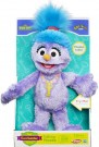 SESAME STREET THE FURCHESTER HOTEL TALKING PHOEBE B1561