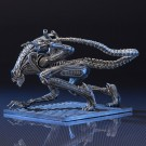 Alien Warrior Drone Artfx+