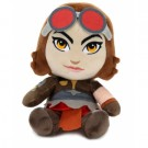 KidRobot - Magic the Gathering Phunny - Chandra KR16280