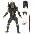 Predator 2 - Ultimate Armored Lost Predator Action Figure 18cm NECA51585