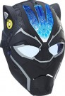 Black Panther - Hero Panther Feature Mask /Toys