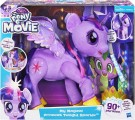 MY LITTLE PONY INTERACTIVE TWILIGHT C0299