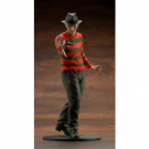 A Nightmare on Elm Street 4: The Dream Master Freddy Krueger ARTFX 1/6 PVC Statue 28cm KotSV208