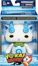 Hasbro Yo Kai Watch - Komasan Collectible /Toys