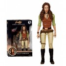 Funko Legacy Collection - Firefly Zoe Washburne Action Figure 15cm FK4792