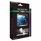 Final Fantasy TCG - Final Fantasy Type-0 Starter Set Display (6 Sets) - EN XFFTCZZZ55
