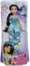 Disney Princess - Shimmer Jasmine /Toy