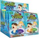 GELLI BAFF COLOUR CHANGE 300G ASSORTED COLOURS 5199