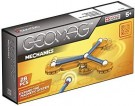 Geomag - Mechanics Set /Toys