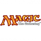 MTG - Guilds of Ravnica Guild Kit Display (5 Kits) - IT MTG-GRG-IT