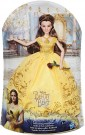 DISNEY PRINCESS BEAUTY AND THE BEAST BELLES ENCHANTING BALL B9166