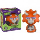 Funko Dorbz Speciality Series TMNT - Triceratons Vinyl Figure 8cm Exclusive one-run-edition! FK22282