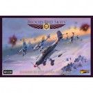Blood Red Skies Ju 87D Stuka Squadron - EN 772211001