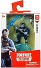 Fortnite - Battle Royale Collection: Solo Mini Figure Carbide /Toys
