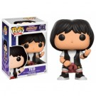 Funko POP! Movies Bill & Ted's Excellent Anventure - Ted Vinyl Figure 10cm FK6446