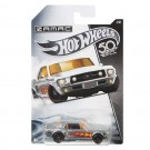 Hot Wheels - 50th Anniversary 67 FORD MUSTANG COUPE /Toys