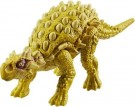 Jurassic World - Attack Pack - Minmi (FVJ91) /Toys