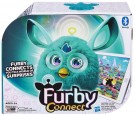 FURBY CONNECT TEAL B6084