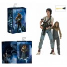 Aliens - 30th Anniversary Ripley & Newt Deluxe 7-inch Scale Action Figure 2-Pack NECA51608
