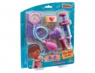Doc McStuffins - DMS Accessory Set