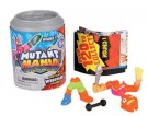 Mutant Mania - 1 Pack Can Round 1  Toy - Rotaļlieta