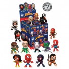 Funko POP! Marvel - Spider-Man Mystery Mini limited Variant Display Box (12 figures random packaged) limited FK14277