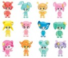 Glimmies - Rainbow Friends Double Blister styles vary /Toys