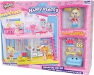 SHOPKINS - HAPPY PLACES - HAPPY HOME HPH00000