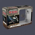 FFG - Star Wars: X-Wing - Most Wanted - EN FFGSWX28