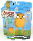 Adventure Time 5'' Action Figure - Jake - Toy