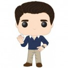 Funko POP! Cheers - Sam Vinyl Figure 10cm FK39341