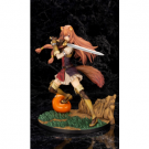 The Rising of the Shield Hero - Raphtalia 1/7 PVC Statue 24cm KotPP854