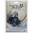 Galda spēle FFG - Legend of the Five Rings LCG: Masters of the Court - EN FFGL5C18