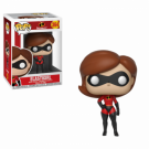 Funko POP! Disney: Incredibles 2 - Elastigirl Vinyl Figure 10cm FK29199