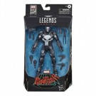 Marvel Legends War Machine E88465L0