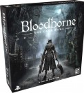 Bloodborne The Card Game  /Boardgames
