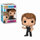 Funko POP! Dirty Dancing - Johnny Vinyl Figure 10cm FK36397
