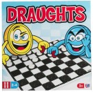 DRAUGHTS 1372491