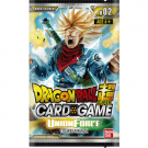 DragonBall Super Card Game Union Force Booster Display 2 (24 Packs) - EN BCLDBBO7351